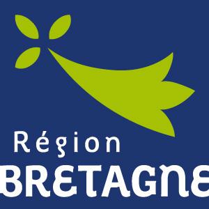 region_bretagne_logo.jpg